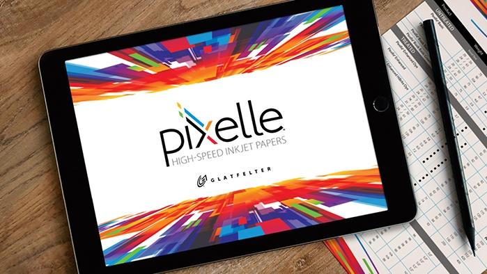 Pixelle Presentation iPad 699x3944