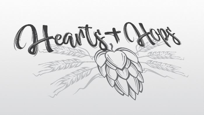 Hearts Hops Logo Perspecitve 699x394