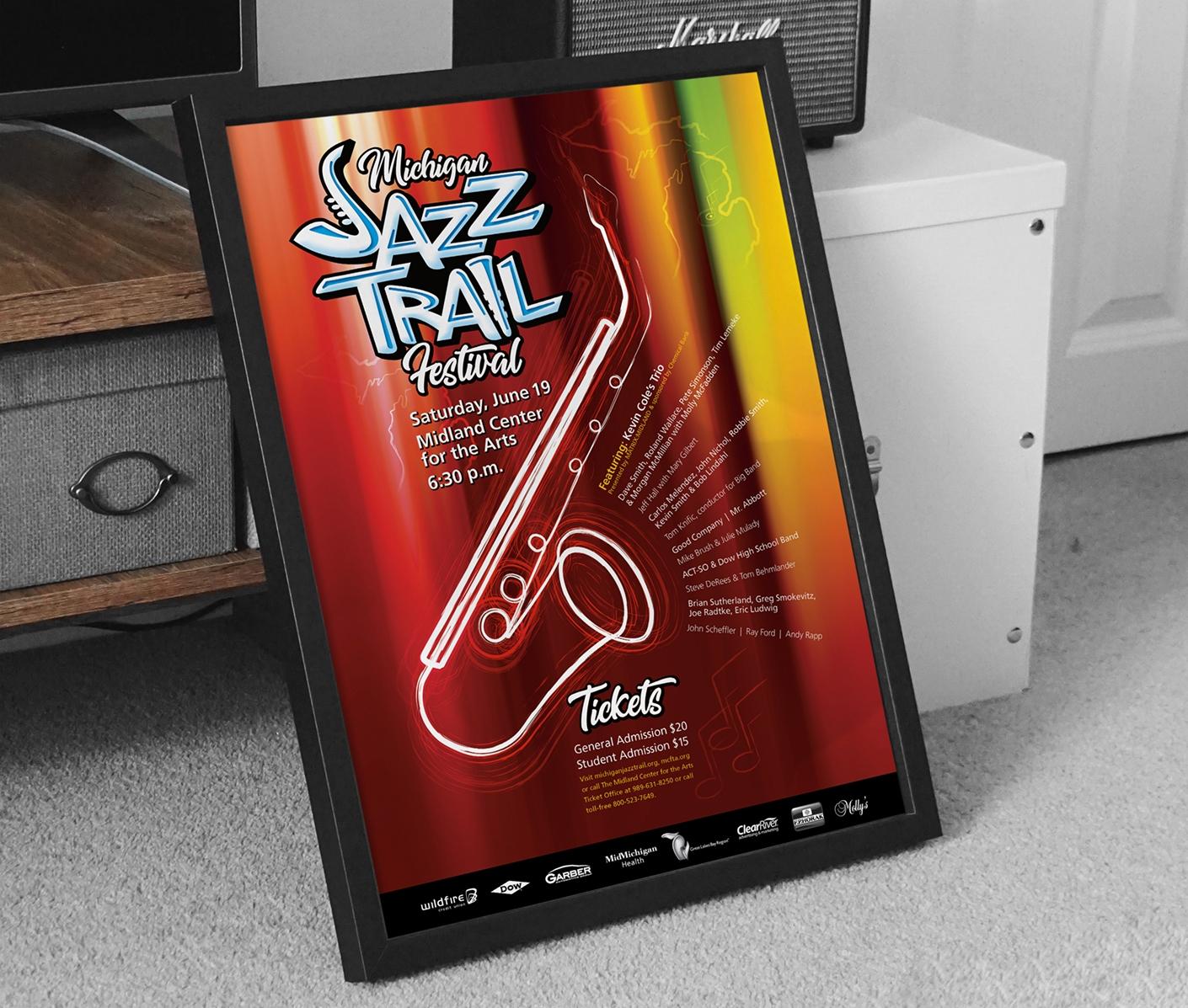 JazzTrail Poster 1410x1197
