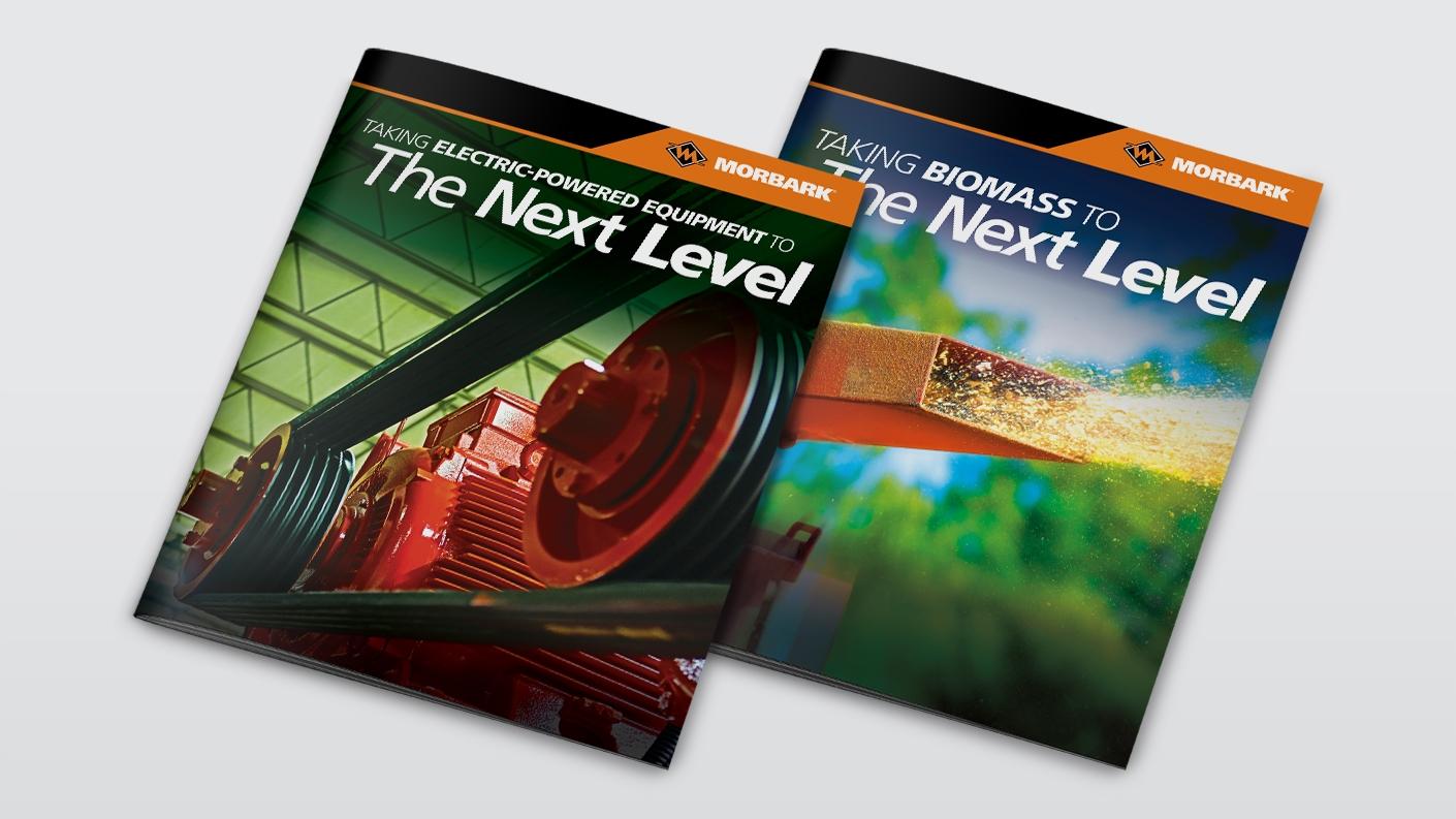 Morbark Brochure Covers 1410x793