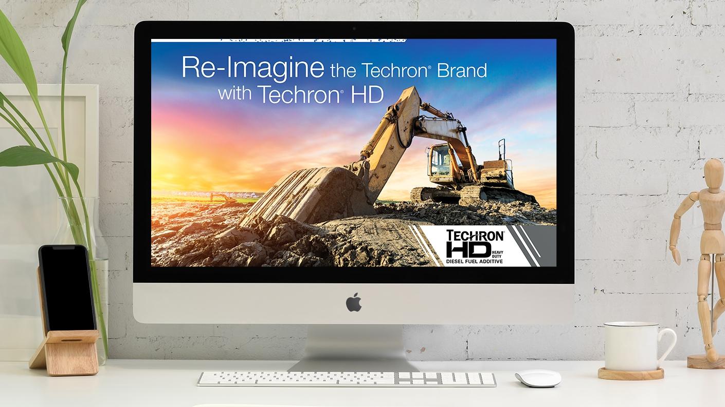 CHEV HD PPT iMac White Brick 1410x793