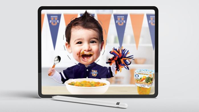 Chew U iPad Pro 699x394