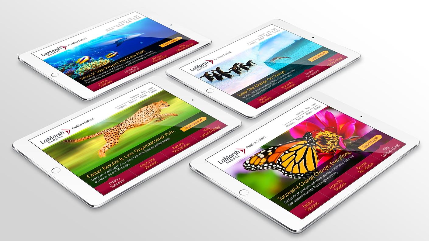 LaMarsh 4 iPads 1410x793