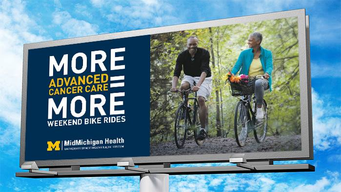 MMH MORE EQ Billboard Bikes 699x394