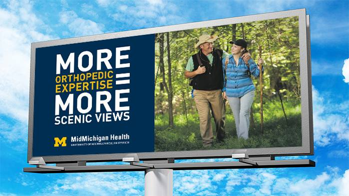 MMH MORE EQ Billboard Hike 699x394