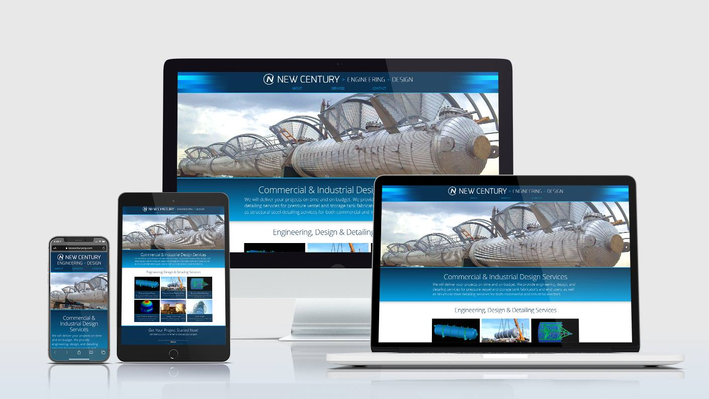 Multi Device Responsive NCED 1410x793