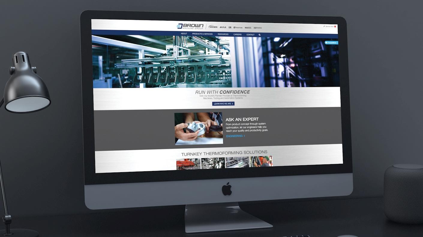 1 BMG Home iMac Pro 1410x793