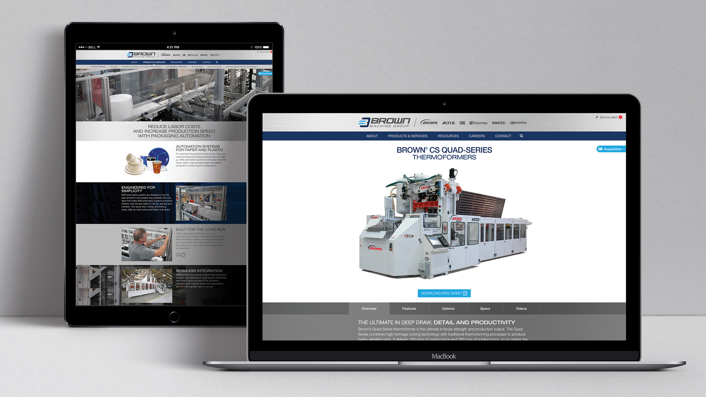 5 BMG Web iPad Macbook 1 1410x793