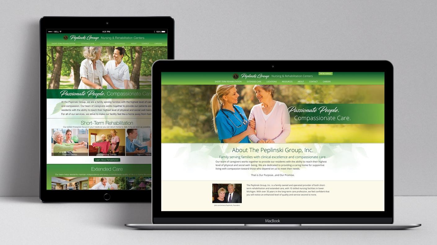 Peplinski Web iPad Macbook 1 1410x793